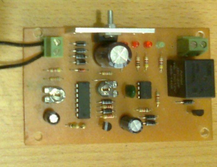 হাই-লো-সার্জ_ভোল্টেজ প্রোটেক্টর_High-Low-Surge_Voltage_Protector